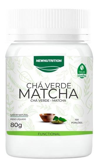Stevia Newnutrition150g