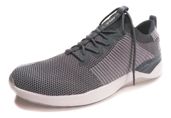 Tenis Skechers Sklx Modena Air Cooled Memory Foam