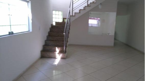 Sobrado Em Jardim Palmira, Guarulhos/sp De 155m² 3 Quartos À Venda Por R$ 397.000,00 - So335503