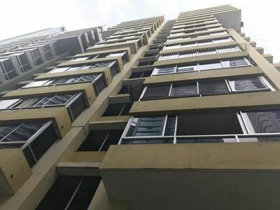 Se Alquila Apartamento En Marbella 18-7204 **hh**