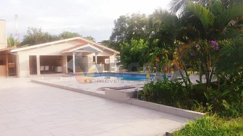 Imagem 1 de 28 de Casa Com 5 Dormitórios À Venda, 496 M² Por R$ 1.300.000,00 - Enseada - São Sebastião/sp - Ca0565