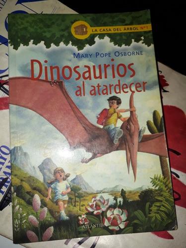 Dinosaurios Al Atardecer Mercado Libre Annie tiene 7 años y una frondosa imaginación. mercado libre