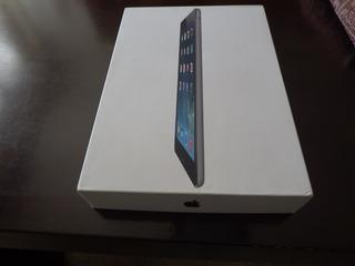 iPad Air 16 Gb Retina