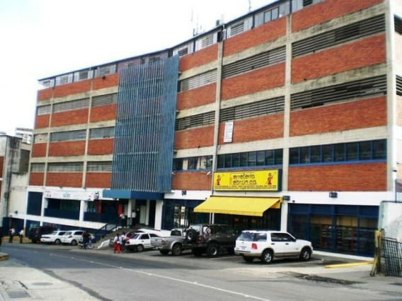 Local Comercial En Venta Lebrun Rah6 Mls16-15439