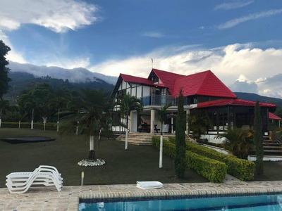 Finca Lago Calima - Valle Del Cauca