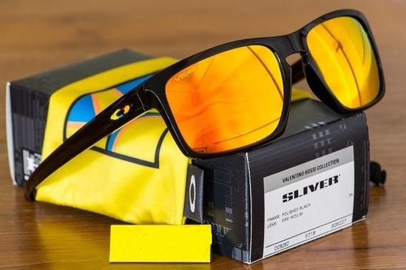 Óculos Sliver 9262 (valentino Rossi)