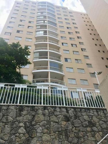 Imagem 1 de 24 de Apartamento Lindo! Ao Lado Metro Vila Matilde - Ap7121