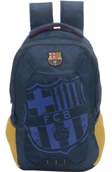 Mochila Barcelona 8301 - Original