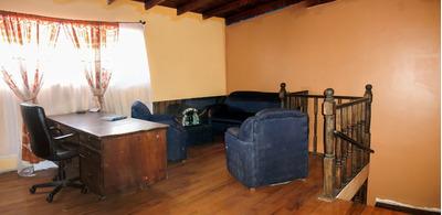 Habitaciones En Guadalupe Para Alquiler