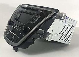 Audio Y Video Portátil Electrónica B07wpnblvp