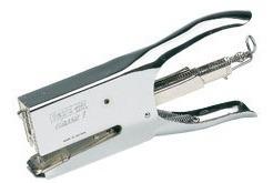 Engrapadora Rapid K1 Lisa Original Oficinatuya
