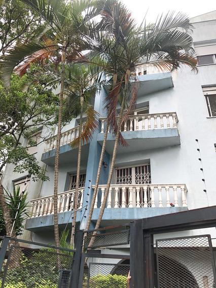Apartamento Residencial Para Venda, Ipanema, Porto Alegre - Ap8021. - Ap8021-inc