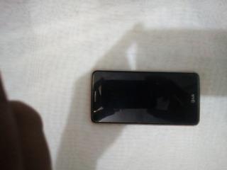 Telefono Celular Lg K8 2017 Usado Como Nuevo