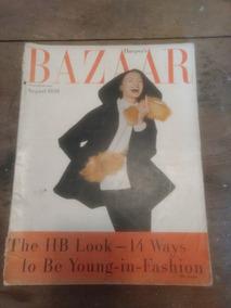 Revista Harper