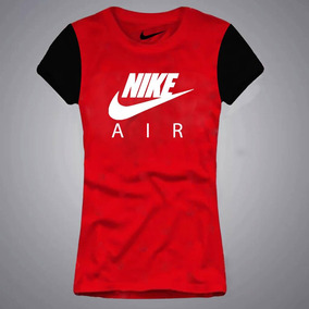Sueter Nike Al Mayor Y Al Detal