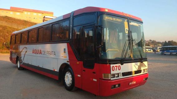 Busscar Jum Buss 340 - 1994/94