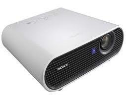 Projetor Vpl Ex7 - Sony - Semi Novo