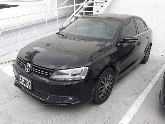 Volkswagen Vento 2.0 Tsi Dsg Concesionario Oficial