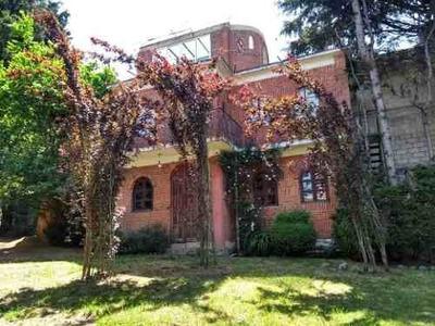 Cda. Cuautlamila, Santa Rosa Xochiac