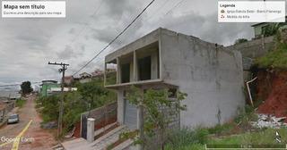 Casa Carandai - 33