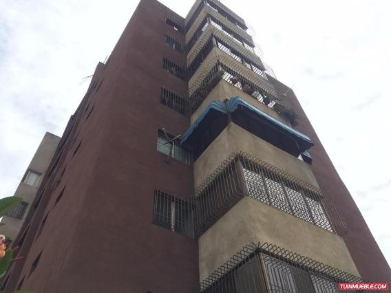Apartamentos En Alquiler Centro De Barquisimeto.