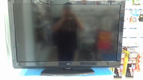 Tv Aoc 42 Com Defeito