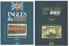 Curso Ingles Bbc Completo Salvat London Digitalizado Downloa