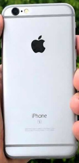 Celular iPhone 6s 64gb Seminovo