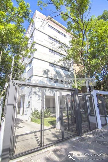 Apartamento, 1 Dormitórios, 43.09 M², Camaquã - 189171