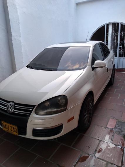 Volkswagen Bora Volkswagen