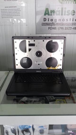 Carcaça Do Dell Vostro 1000 Pp23lb.
