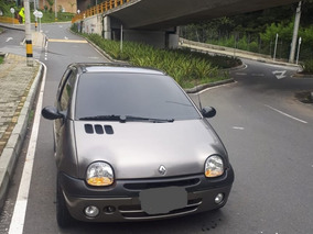 Renault Twingo Modelo 2004 2004