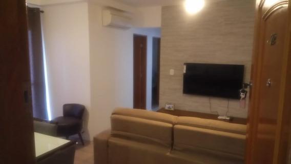 Apartamento Para Aluguel, 2 Quartos, 1 Vaga, Jardim Marilu - Carapicuíba/sp - 353