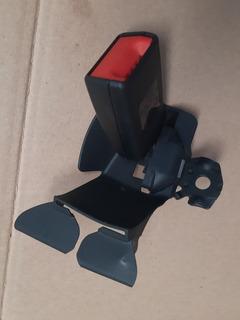 Broche Cinturón Seg Sencillo Tras Audi A4 B8 2008 - 2013