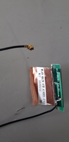 Antena Wifi Notbook Tcorp Antares Tc14