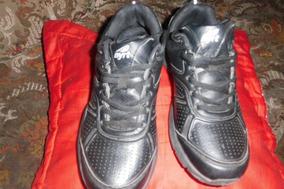 Zapatos Marca Nyrt