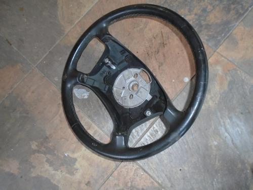 Vendo Timon De Bmw 523i Año 2000