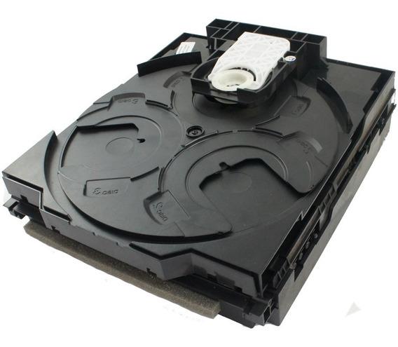 Mecanismo Carrossel Sony 3 Cds Mhc Gpx5, Gpx7, Gpx8