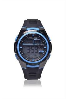 Reloj Pro Space Hombre Psh0053 -dir-1a2