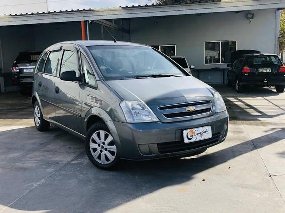 Chevrolet Meriva Expr 1.8