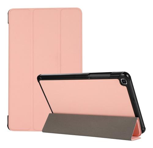 Imagen 1 de 2 de Samsung Galaxy Tab A 8 2019 T290 / T295 Smart Cover Custer