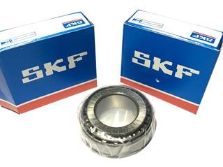 Rolamento Skf Caixa De Direção Suzuki Vstrom Dl 650/1000
