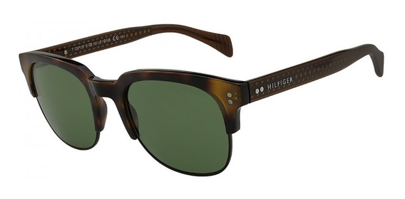 Tommy Hilfiger Th1253s Óculos De Sol