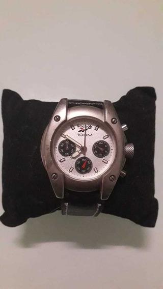 Reloj Reebok Chrono Original