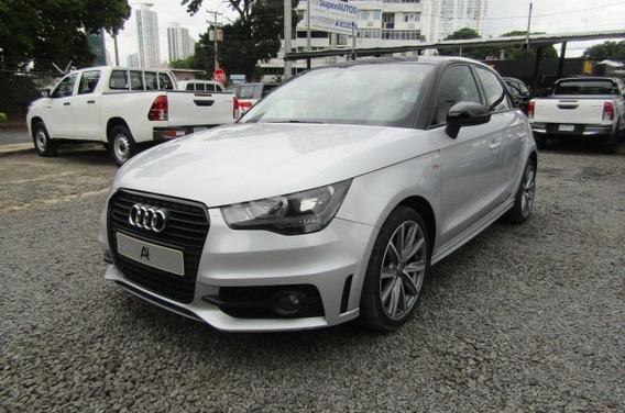 Audi A1 2014 $12999