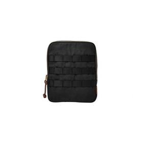 4b781baf1431 Kit Viajero Fossil Molle Insert Pack Negro Mlg0437001