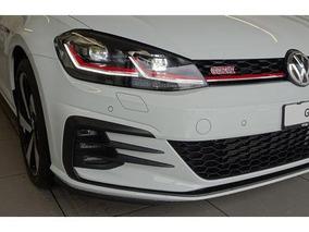 Nuevo Volkswagen Golf 2.0 Gti Entrega Inmedita (gs)
