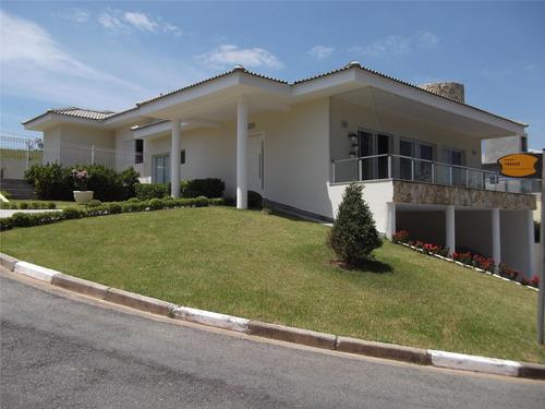 Casa À Venda, 360 M² Por R$ 2.100.000,00 - Beverly Hills - Jandira/sp - Ca9344