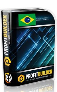 Plugin Wp Profit Builder