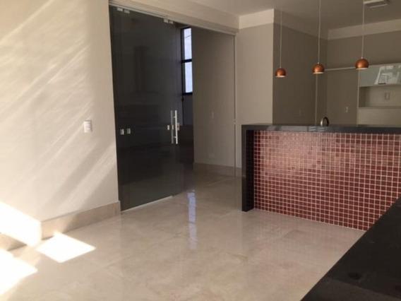 Casa - Ca0002 - 4208425